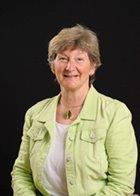 Carolline Åkerhielm