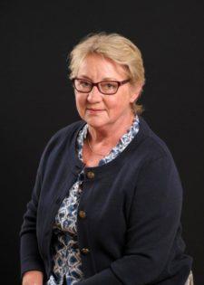 Ines Uusmann